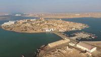 قطر تمول مشروعا لتأهيل ميناء سواكن السوداني بـ4 مليارات دولار