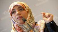 كرمان: الإمارات والحوثيون وراء قتل أطفال اليمن