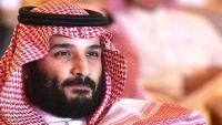 صفقات سلاح بـ 128 مليار دولار لولي عهد السعودية في واشنطن
