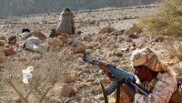 لحج.. الجيش الوطني يعلن تحريره مواقع جديدة شمال المحافظة