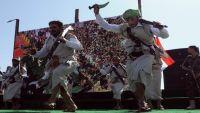 السعودية والحوثي... محاولة لاستغلال صواريخ الرياض لتحصيل المكاسب