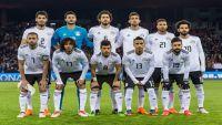 هزيمة أخرى لمصر في استعداداتها لمونديال روسيا