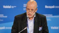 خبير روسي: فدرالية نظام الدولة في اليمن هو ضرورة تنطلق من الواقع