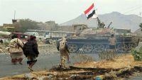صحفيون روس: روسيا وحدها بإمكانها إيقاف الحرب باليمن