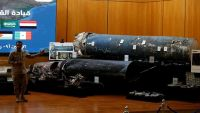 ناطق التحالف: إيران تهرب الصواريخ للحوثيين من لبنان إلى الحديدة