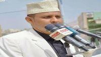 """""""الموقع بوست"""" يزور عائلة الشهيد عمر دوكم في تعز.. ويروي قصة الحياة والاغتيال"""