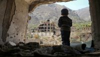 بيرني ساندرز: يجب على ممثلي أمريكا إنهاء مشاركة بلادهم في حرب اليمن (ترجمة خاصة)
