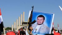 ثلاثة سيناريوهات للحرب اليمنية بعد تصعيد الحوثيين ولقاء غريفيث