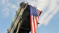 خبير أمريكي: لا دليل على إسقاط السعودية صواريخ حوثية