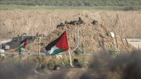 """""""علماء المسلمين"""" يدعو لوقفات أمام سفارات العالم دعما لحق العودة الفلسطيني"""