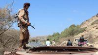 الأمن في اليمن: اغتيالات وهجمات من تعز إلى عدن