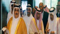 """300 يوم.. فشل حصار قطر وبات """"صغيرا جدا"""""""