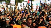 صواريخ الحوثيين في تزايد: ملامح مرحلة جديدة من الحرب