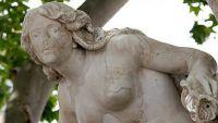 تمثال سطيف بالجزائر وجدلية الفن والسياسة والأخلاق