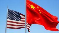 بكين ترد على واشنطن.. فرض رسوم جمركية على 128 منتجا أمريكيا