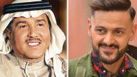 محمد عبده يرفض الظهور في برنامج رامز جلال ويرد بقسوة