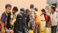 المجلس النرويجي للاجئين: المال ليس وحده الحل في اليمن