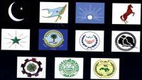 أحزاب الشرعية تدعو التحالف للحفاظ على وحدة اليمن وحل المليشيا