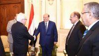 اليمن .. حديث عن السلام واستعدادات للحرب (تقرير)