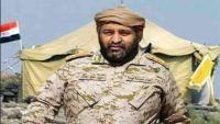 العميد الأثلة: قوات الجيش مستمرة في تحرير صعدة باعتبارها بوابة استعادة الدولة