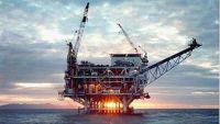 """خالد الفالح: اعتداء """"الحوثي"""" على ناقلة النفط السعودية لن يعطل إمدادات الطاقة"""