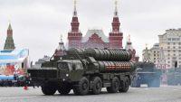 تركيا: تقديم موعد تسليم صواريخ إس-400 الروسية إلى منتصف 2019