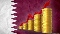بالأرقام... ارتفاع أرباح البنوك القطرية رغم الحصار