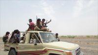 الحوثيون ربما يقبلون وقف الحرب.. فهل تسمح إيران؟