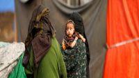 """""""أطباء العالم"""": التحالف وراء معظم انتهاكات اليمن"""