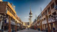 مشروع لتحويل الكويت إلى مركز اتصالات عالمي