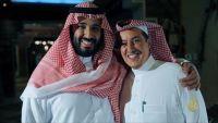 تركي الدخيل.. ماض جهادي بدلته الحوالات والعقارات