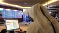 أقوى أداء لبورصة قطر على مستوى الخليج