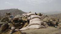 مقتل أربعة جنود سعوديين بالحدود مع اليمن