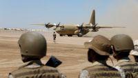 السودان يؤكد استمرار قواته ضمن التحالف العربي في اليمن