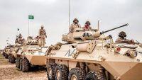 بسبب حرب اليمن .. متطوعون مسيحيون يغلقون مصنعا يمد السعودية بالسلاح في بريطانيا