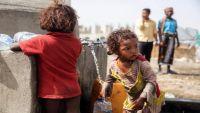 يمنيون يستذكرون 26 مارس 2015: هنا كنا وهناك أصبحنا