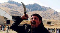 جماعة الحوثي تحيل ملفات أقارب صالح إلى النيابة العامة تمهيدا لمحاكمتهم