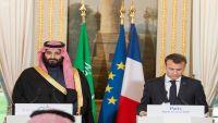 السعودية وفرنسا تتفقان على تنظيم مؤتمر دولي للمساعدات الإنسانية في اليمن