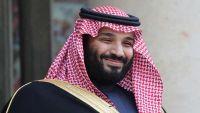 بن سلمان: قادرون على اجتياح صنعاء غدا وإنهاء الصراع في أسبوع