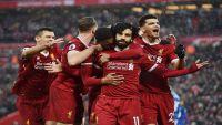 صلاح يغتال أحلام سيتي ويقود ليفربول لنصف النهائي (شاهد)