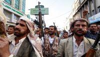"""الحوثيون يتوعدون السعودية بـ""""مفاجآت"""" ستغير معادلة الحرب"""