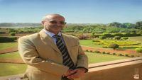 أستاذ الفكر الإسلامي السياسي الدكتور فؤاد البناء: الحرب في اليمن عوراء والتحالف الوجه الاخر للانقلاب (حوار خاص)