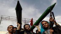 صواريخ يومية حوثية باتجاه السعودية: دفع للمفاوضات أو قفزة للمجهول؟