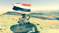 قناة بلقيس تنعي استشهاد مصورها في مأرب بقصف لمليشيا الحوثي