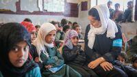 رسوم إجبارية للحوثيين تهدد بحرمان آلاف الطلاب من الامتحانات (تقرير)