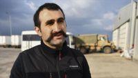 """فارس """"قيامة أرطغرل"""": قوة تركيا سلام لشعوب المنطقة"""
