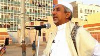 مسلسل استهداف الدعاة في عدن .. خذلان حكومي وصمت حقوقي (تقرير)