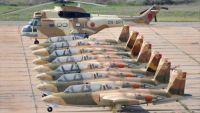 المغرب يقرر استعادة سرب طائراته المشارك في التحالف الذي تقوده السعودية في اليمن