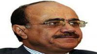 دبلوماسي يمني ينتقد إستراتيجية السعودية في التعامل مع المغتربين اليمنيين