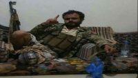 اغتيال أحد أفراد اللواء 22 ميكا من قبل مجهولين وسط مدينة تعز
